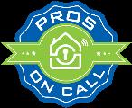 Pros On Call Locksmiths