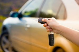Car Key Replacement - Round Rock Locksmith Pros