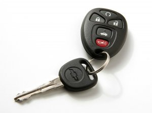 Chevy key replacement - Round Rock Locksmith Pros