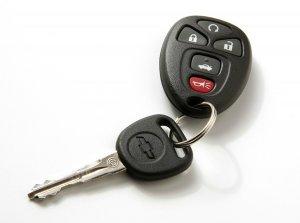 Chevy key replacement - Round Rock Locksmith Pros