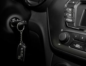 Ignition Switch Repair - Round Rock Locksmith Pros