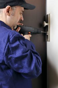 Lock Services - Round Rock Locksmith Pros