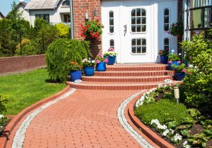Residential Locksmtih Services - Round Rock Locksmith Pros