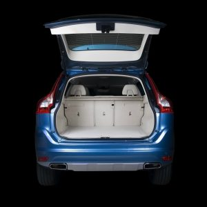 Trunk Lockouts - Round Rock Locksmith Pros
